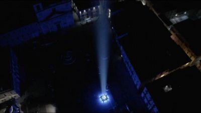 12 anni fa il sisma a L'Aquila, il ricordo delle vittime
