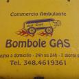 Salvatore Raffone RIVENDITORI DI GAS