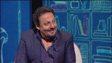 """Enrico Brignano: """"Quando arrivò il momento di cambiare: Zelig, il Maurizio Costanzo Show..."""""""