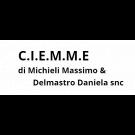 C.I.E.M.M.E. SERRAMENTI