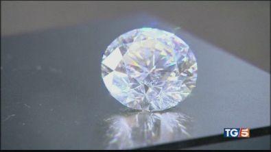 Chiusa l'inchiesta sulla grande truffa dei diamanti