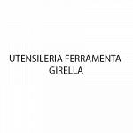 Utensileria Ferramenta Girella