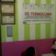 DS Termoclima insegna