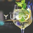 YUGO EVENT DRINK cocktail bar