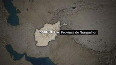 "Afghanistan, attacco con drone uccide ""organizzatore"" dell'Isis-K"