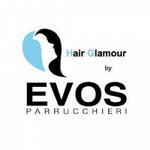 Hair Glamour Parrucchieri