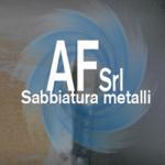 AF Fabio Antonini