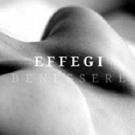 Centro Estetico Effegi