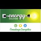 Energy Consulenza