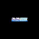 A.M. Impianti Elettrici
