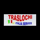 Traslochi Italia Service