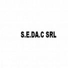 S.E.DA.C.