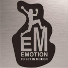 ASD Emotion