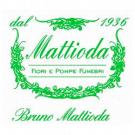 Onoranze Funebri Mattioda dal 1936