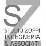 Studio Zoppi Ingegneria e Associati