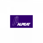 Alpeat Sas