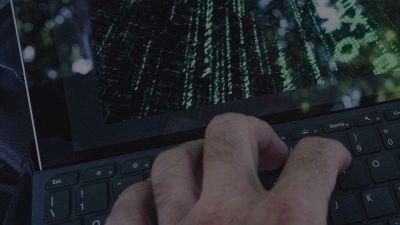 Azienda italiana sotto attacco hacker, l'importo del riscatto