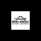 Officina - Elettrauto Mauri e Renzulli
