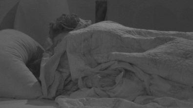 Scatta il bacio tra Gennaro e Francesca?