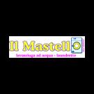 Lavanderia Il Mastello