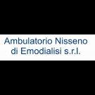 Ambulatorio Nisseno di Emodialisi