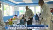 Breaking News delle 18.00 | Calano i contagi in Italia