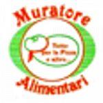 Muratore Alimentari