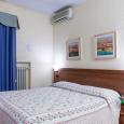 HOTEL SAN MARCO CAMERE CLIMATIZZATE