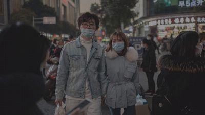 Cina, svolta storica sul terzo figlio: cosa prevede la legge