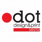 Dot Design e  Print Sesto