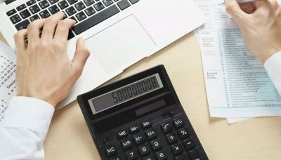 Fondo Grandi Imprese in difficoltà: come funziona e a chi spettano gli aiuti