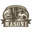 Masoni Pietro
