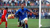 Euro 2020: storia di Italia-Galles tra precedenti e record in palio