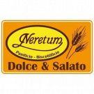 Neretum Dolce e Salato