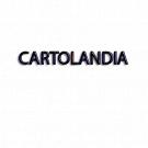 Cartolandia