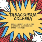 Tabaccheria Colvera Coffee Smoke Store