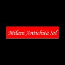 Milani Antichità
