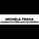 Giornalista, Freelance ed Editrice Michela Trada