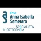 Studio Odontoiatrico Dr.ssa Semeraro Anna Isabella