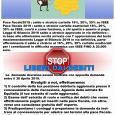 STUDIO ANNUNZIATA BUSINESS CONSULTING Maxi Condono Equitalia Saldo e Stralcio