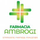 Farmacia Ambrogi