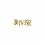 Signorini L.P. Pasticceria - Bar