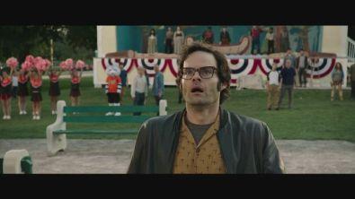 """Il male risorge, ecco il terrificante trailer di """"IT: Capitolo 2"""""""