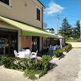 DA VINCI Ristorante Lounge Bar RISTORANTE A SPOLTORE