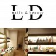 LD Nails & beauty centro estetico