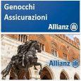 ALLIANZ GENOCCHI ASSICURAZIONI