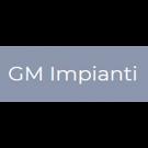 Gm Impianti