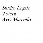 Studio Legale Totera Avv. Marcello