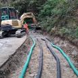 Colla Fratelli - Tra-Scav scavi per lavori pubblici