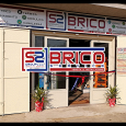 Brico Servicef  MACCHINE DA GIARDINAGGIO